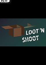 Loot'N Shoot 英文免安装版