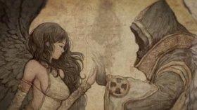 失落的乐园 《洛奇英雄传》古老传说呈现