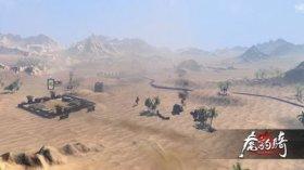 《虎豹骑》百战奇略第一期:中国骑兵的发展历程