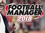 足球经理2018 中英文正式版 Steam正版分流