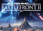 星球大战:前线2 PC中英文豪华版 Origin正版分流