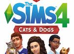 模拟人生4:猫狗总动员 PC数字豪华版 中英文免安装版