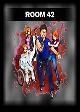 Room 42 英文免安装版