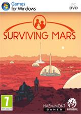 火星求生 太阳能照明灯mod