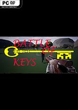 钥匙战役 英文免安装版