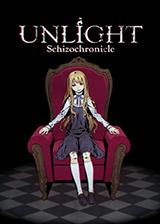 Unlight:分裂编年史