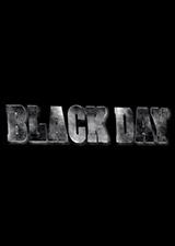 黑色之日汉化未加密版