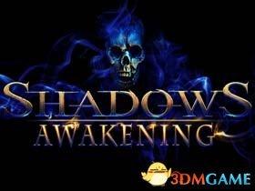 暗影:觉醒 图文攻略 全剧情流程全主支线任务攻略