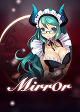 镜子 繁体中文免安装版