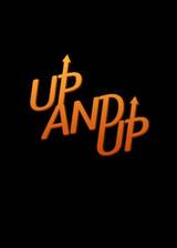 Up And Up v3升级档+未加密补丁[PLAZA]