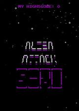 外星人袭击:零 英文免安装版