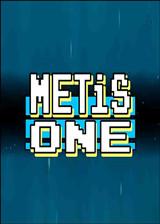 Metis One 英文免安装版