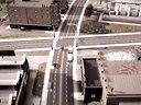 《模拟城市5》实际游戏演示视频欣赏