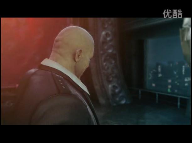 《鬼泣5》HARD难度中文视频攻略01