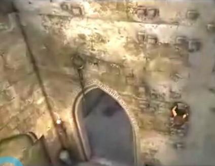 《波斯王子5:遗忘之沙》中文攻略