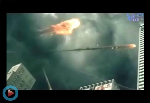 《暗黑血统:战神之怒》流程攻略