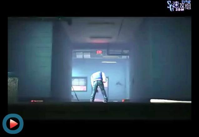 《丧尸围城2》主线流程攻略