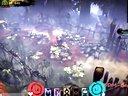 愤怒的小红帽:猎魔姬 视频解说攻略
