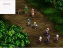 经典游戏《格兰蒂亚2》游戏攻略