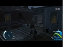 《刺客信条3》原创游戏攻略系列