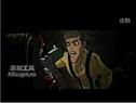 《闪克2》第一关小达游戏攻略