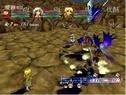 经典游戏《格兰蒂亚2》游戏攻略2