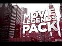 《极品飞车17:最高通缉》DLC预告片
