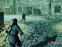 狙击精英:纳粹僵尸大军最高难度攻略