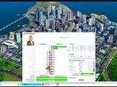 《模拟城市5》完整游戏内容测试视频合集