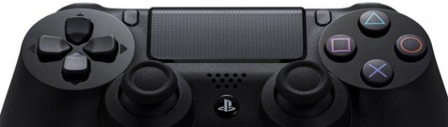 《正当防卫》开发商看好PS4 数年内性能完爆PC