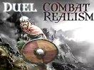 《上古卷轴5》血腥战斗Mod视频