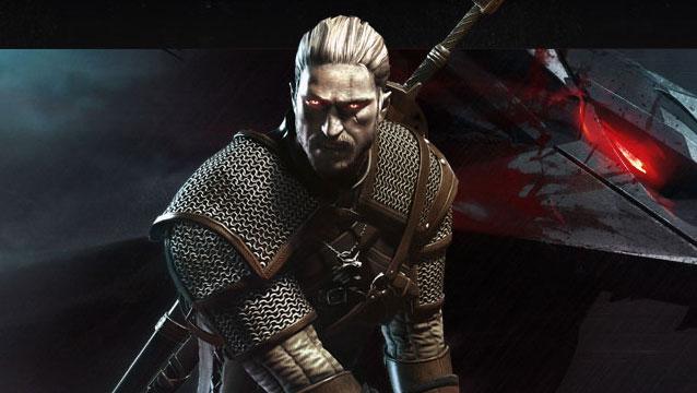 《巫师3》画质将大飞跃 多人游戏将加入系列