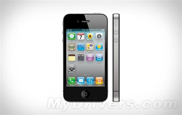 悲催男网购20部iPhone都是问题机 索赔48万