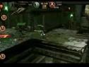 《战神:升天》多人对战体验视频