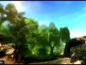 能让《天际》更像《孤岛惊魂3》的MOD