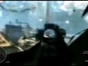 狙击手:幽灵战士2高配PC宣传