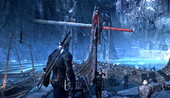 新作新特性,多人游戏将加入系列