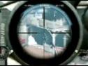《狙击手:幽灵战士2》弹道和AI策略