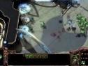 《星际争霸II虫群之心》战役视频