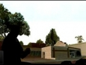 《侠盗猎车手:圣安地列斯》视频解说