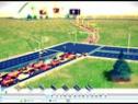 《模拟城市5》云计算漏洞百出 下