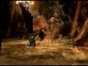 《古墓丽影9》非地图显示物品收集视频