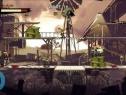 《闪克2》生存单人通关视频攻略