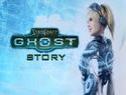 被遗忘的记忆——《星际争霸:幽灵》视频赏析