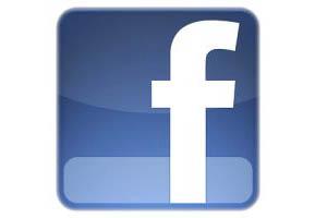 Facebook遭弃 不再支持网络情报共享与保护法案