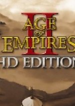 http://www.freefederaltaxpreparation.com/games/aoe2hde/