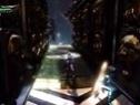 战神:升天 阿基米德试炼速攻视频