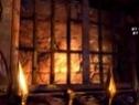 《战神:升天》有趣BUG集锦视频