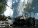 狙击手幽灵战士2三屏体验