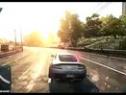 《极品飞车17:最高通缉》PS3与PSV官方画质对比视